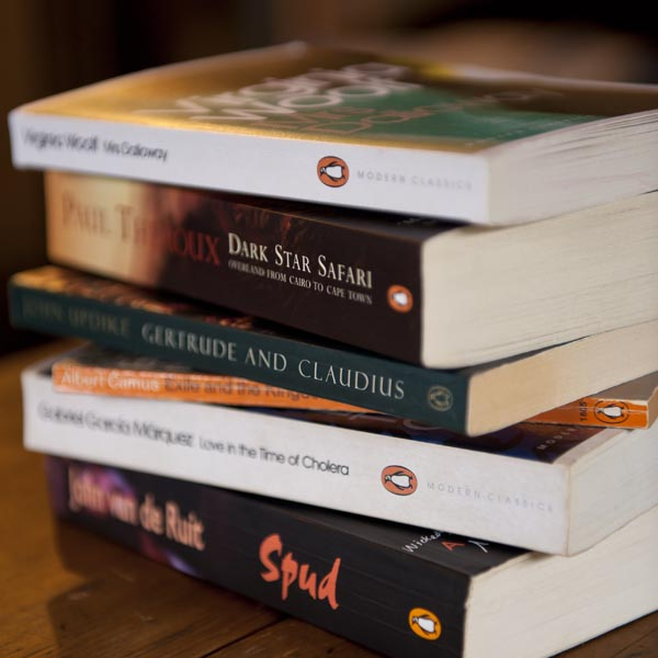 buy cheap used paperback books