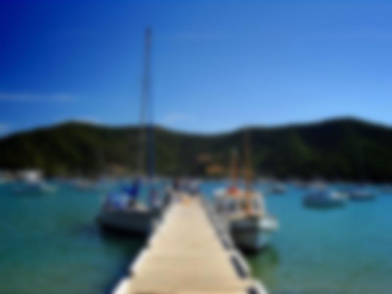 blurred_vision