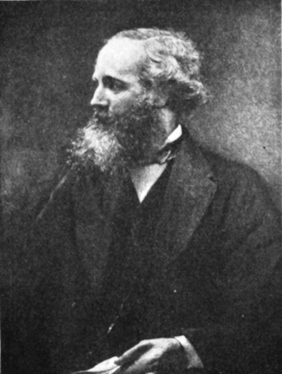 Need help to write a paper on Electromagnetism/James Clerk Maxwell?