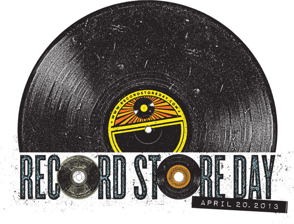 Record_Store_Day_2013