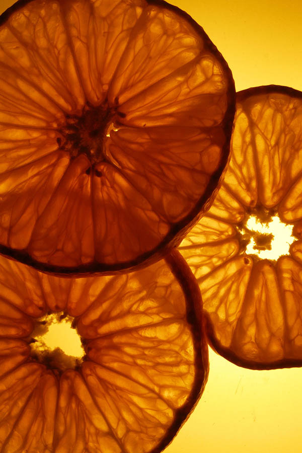 Getting Your Vitamin C Dose On International Scurvy