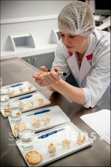 Massey University Institute of Food, Nutrition and Human Health