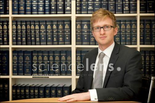 Cooper Rapley Lawyers