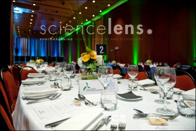 New Zealand Wind Energy Conference 2013
