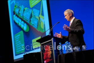 New Zealand Petroleum Conference 2010