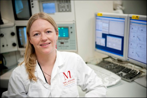 Malaghan Institute of Medical Research